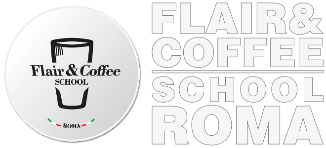 Flair & Coffee School Roma